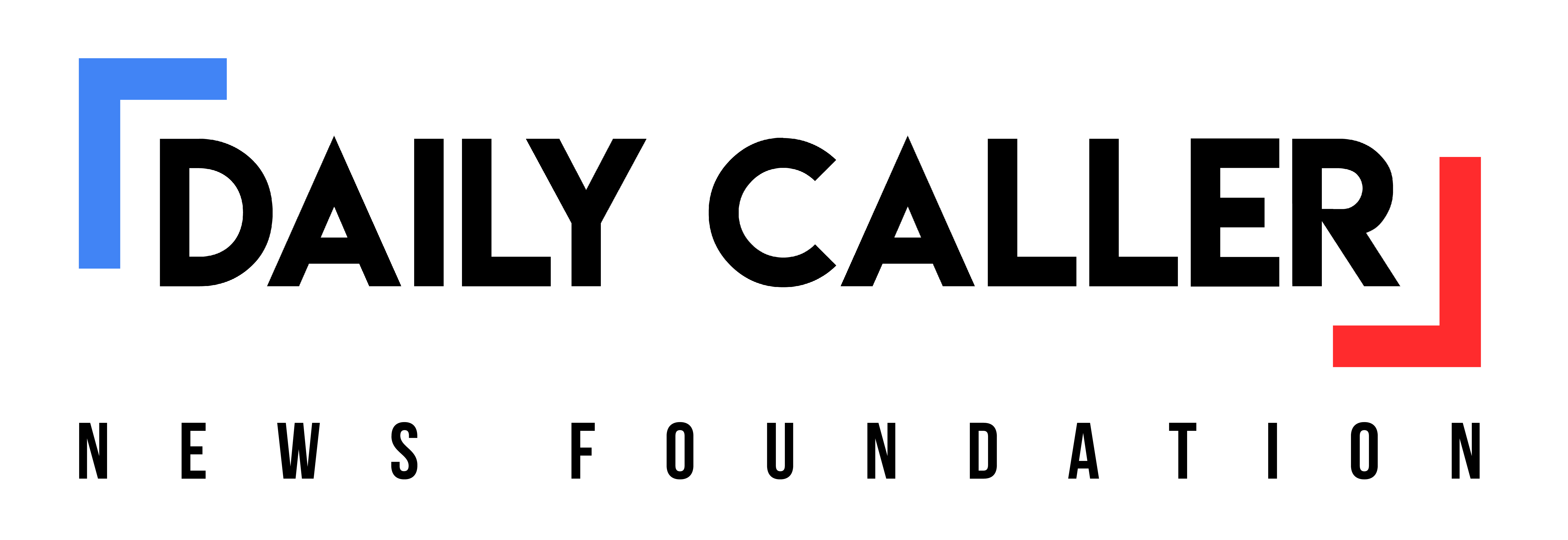 Daily Caller News Foundation